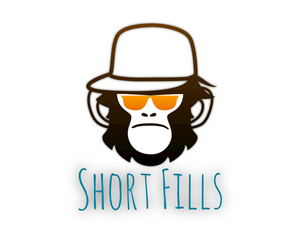 Short Fill E Liquid - Welcome!