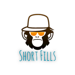Short Fill Terms & Conditions