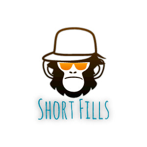 Short Fill E Liquid