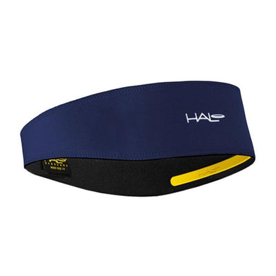 Halo Headband II  (Pullon version)