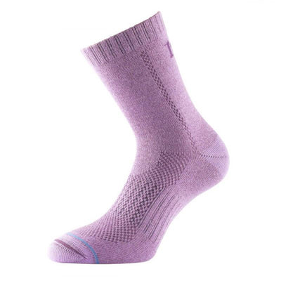 1000 Mile Women's All Terrain Running Sock