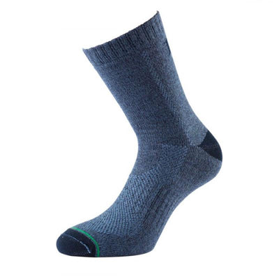 1000 Mile Men's All Terrain Running Sock