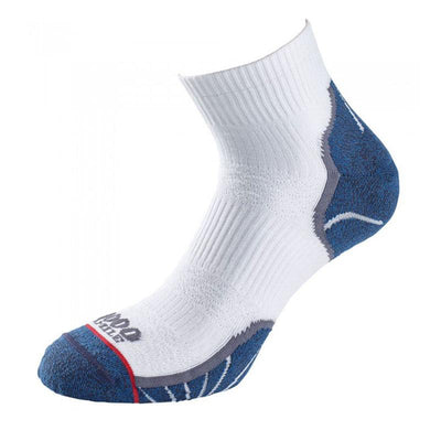 1000 Mile Women's Breeze Lite Running Sock