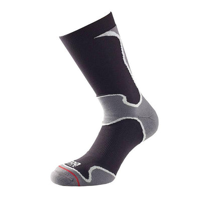 1000 Mile Men's Fusion Running Sock