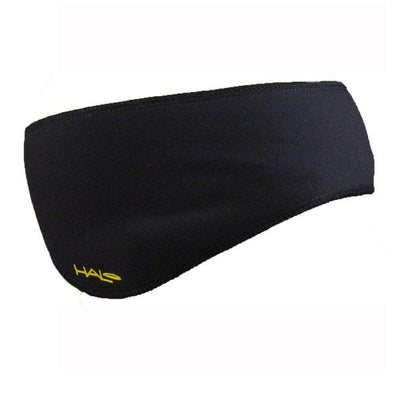 Halo Headband Anti Black - Freeze