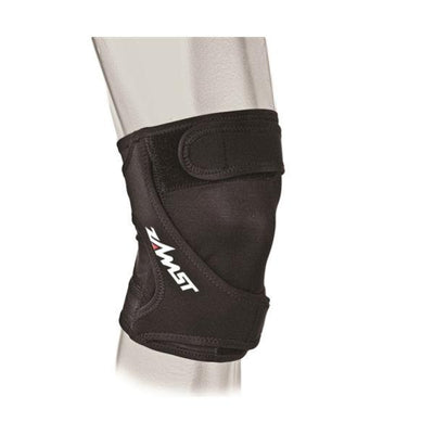 Zamst RK-1 Knee Brace - Right Knee