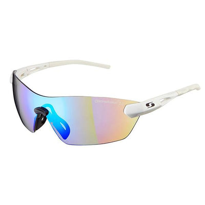 Sunwise Hastings-Light Reacting Lenses