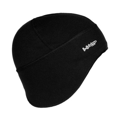 Halo Headband Anti-Freeze Skull Cap
