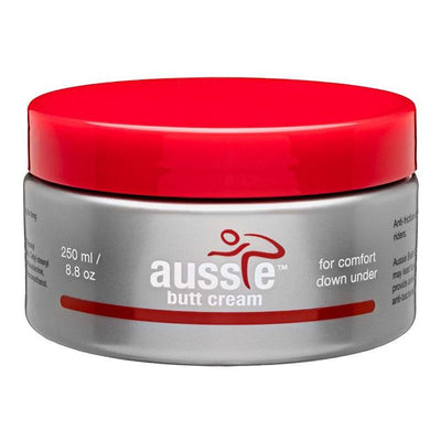 Aussie Butt Cream 250g Jar