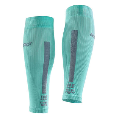CEP Compression Women's Calf Sleeves 3.0