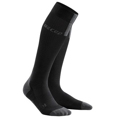 CEP Compression Women's Run Socks 3.0