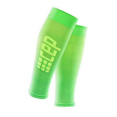 CEP Compression Women's Progressive+ Ultralight Calf Sleeves
