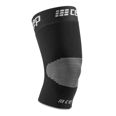 CEP Compression Knee Sleeve Black