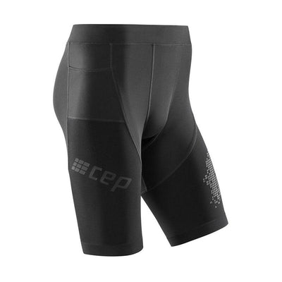 CEP Compression Men's Shorts 3