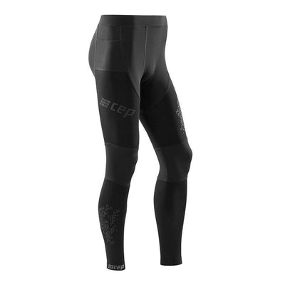 CEP Compression Men's Tights 3