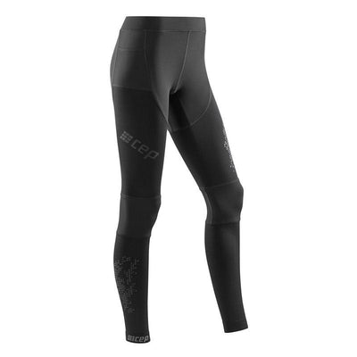 CEP Compression Women's Tights 3.0