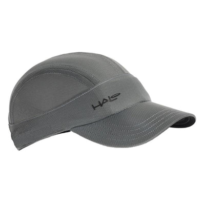 Halo Headband Sports Cap