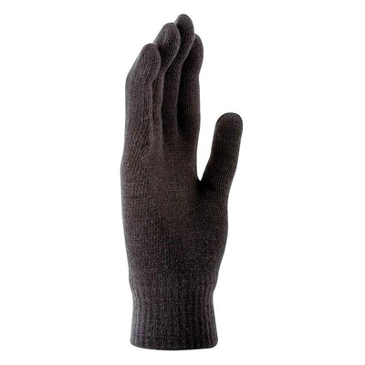 Nike Swoosh Knit Running Gloves