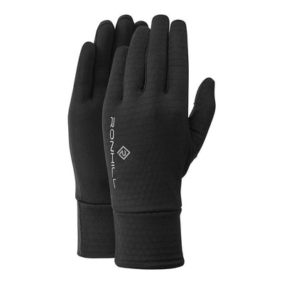 Ron Hill Matrix Running Gloves