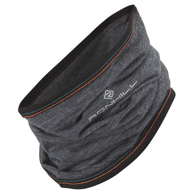 Ron Hill Merino Neck Gaiter
