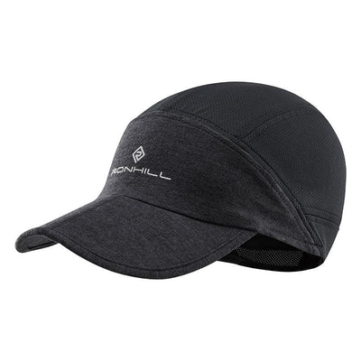 Ron Hill Split Air-Lite Cap