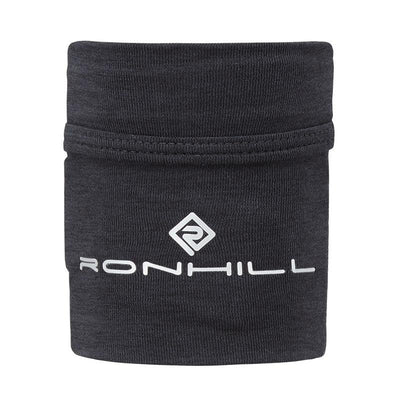 Ron Hill Stretch Wrist Pocket