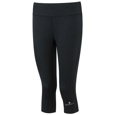 Ron Hill Women's Core Run Capri
