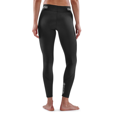 Skins Women's Series 1 7/8 Compression Tights
