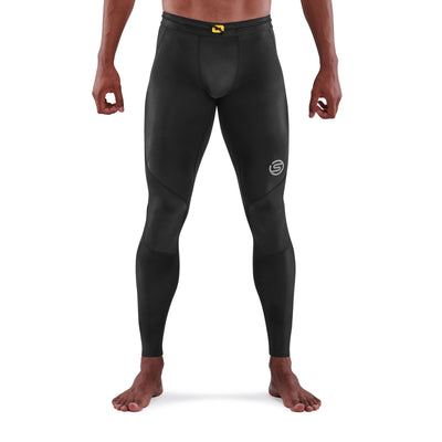 Skins Men's Series 3 Long Compression Tights