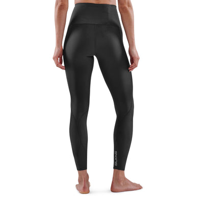 Skins Women's Series 3 Skyscraper Long Compression Tights