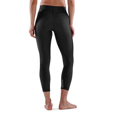 Skins Women's Series 3 7/8 Compression Tights