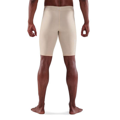 Skins Men's Series 1 Half Compression Tights
