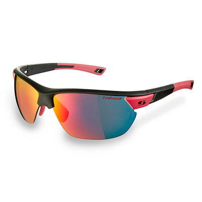 Sunwise Blenheim Polarised Sunglasses