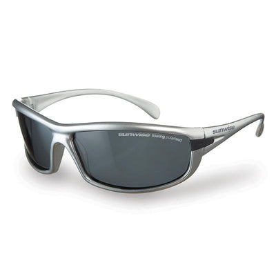 Sunwise Canoe Polarised Sunglasses