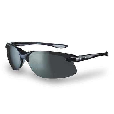 Sunwise Greenwich Polarised Sports Sunglasses