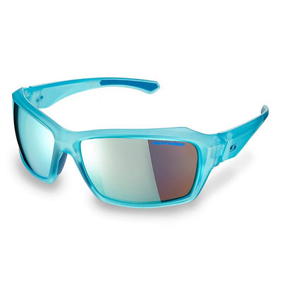 Sunwise Regatta Polarised Sunglasses