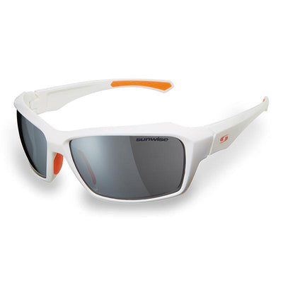 Sunwise Summit Sunglasses