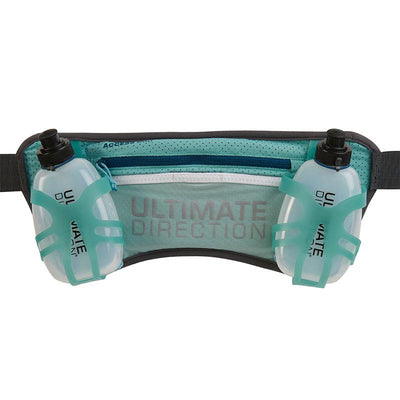 Ultimate Direction Access 600 Unisex Hydration Running Belt