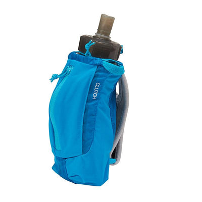 Ultimate Direction Hydration Clutch 5.0 - 500ml