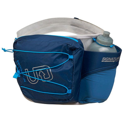 Ultimate Direction Mountain Hydration Belt