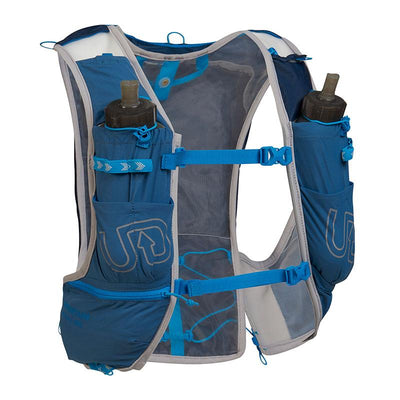 Ultimate Direction Mountain Hydration Vest 5.0