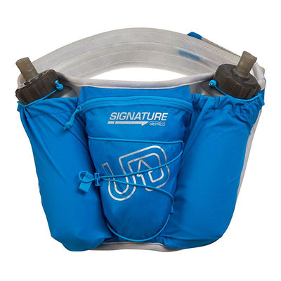 Ultimate Direction Ultra Hydration Belt 5.0