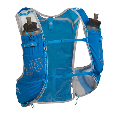 Ultimate Direction Ultra Hydration Vest 5.0