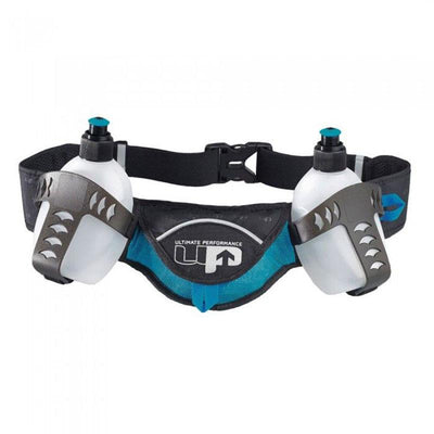 Ultimate Performance Airaforce 2 Nutrition and Hydration Belt