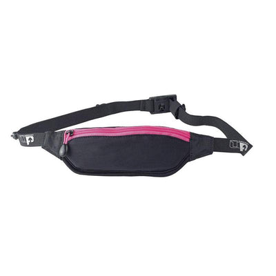 Ultimate Performance Fingal Lightweight Runners Pack