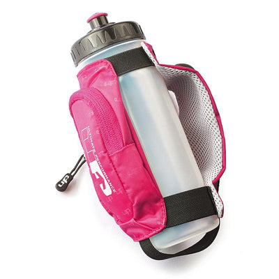 Ultimate Performance Kielder Handheld Water Bottle