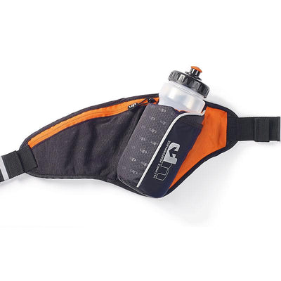 Ultimate Performance Ribble II Hydration Belt and Bottle