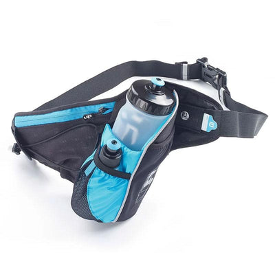 Ultimate Performance Stockghyll Force 3 Bottle Carrier