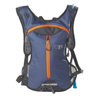 Ultimate Performance Tarn 1.5 Litre Hydration Pack