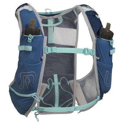 Ultimate Direction Women's Mountain Hydration Vesta